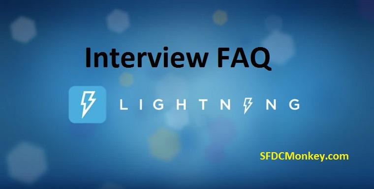Lightning FAQ