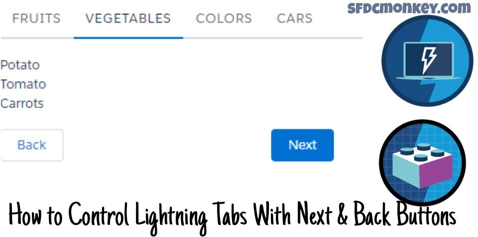lightinng tabs logo
