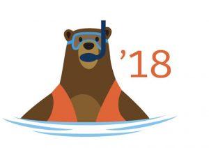 summer18 logo
