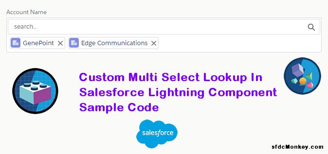 custom-lookup-multiselect-lightning