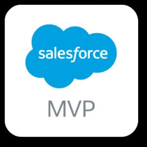 piyush soni Salesforce MVP