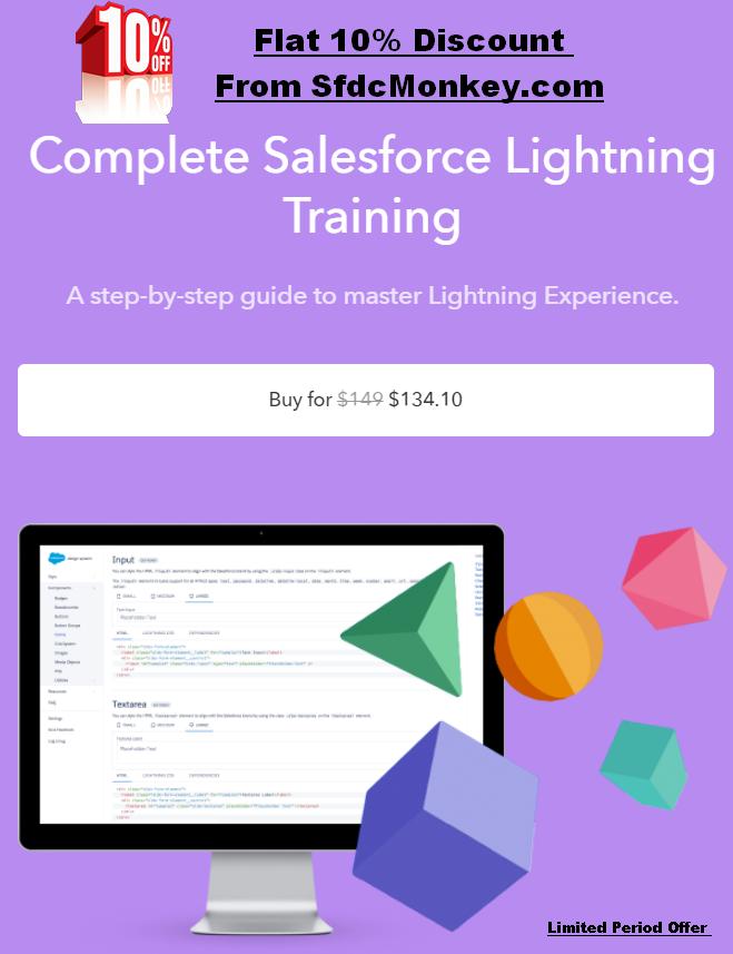 lightning training
