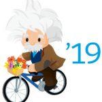 spring 19 logo