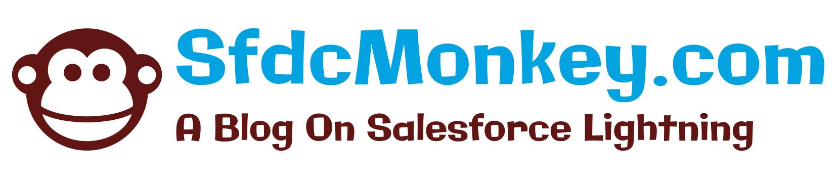 SFDC Monkey.com